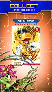 Digimon Heroes! APK indir [v1.0.52]