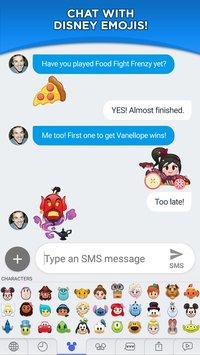Disney Emoji Blitz APK indir [v1.16.6]