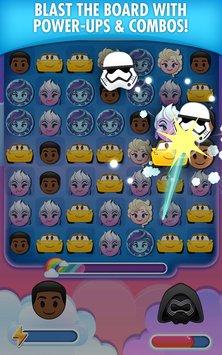 Disney Emoji Blitz with Star Wars APK indir [v1.15.1]