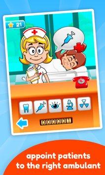 Doctor Kids APK indir [v1.28]