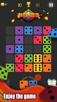 Dominoes Puzzle APK indir [v8.0]