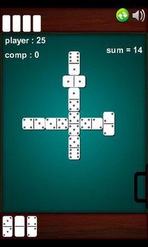 Dominos APK indir [v2.4]