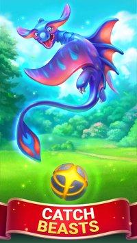 Draconius GO: Catch a Dragon! APK indir [v1.2.0.7869]
