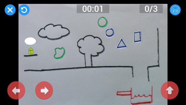 Draw Your Game APK indir [v3.4.493]
