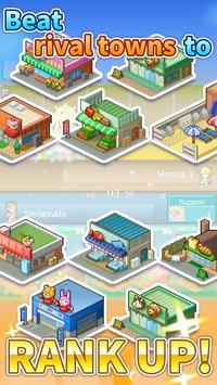 Dream Town Story APK indir [v1.5.3]
