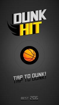 Dunk Hit APK indir [v1.3.2]
