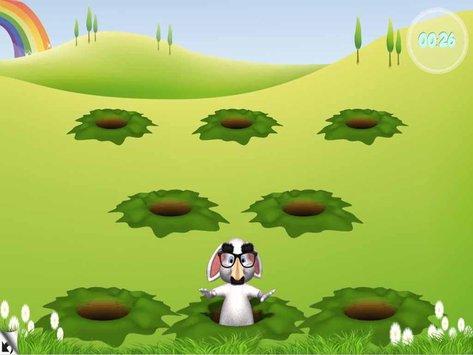 Educational games for kids APK indir [v6.0]