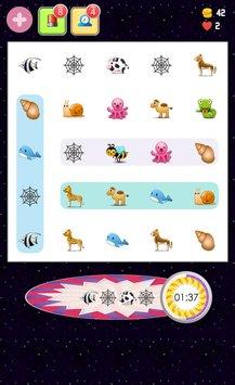 Emoji Search APK indir [v1.2.1]