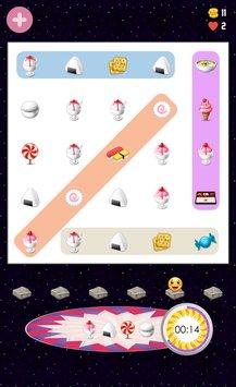 Emoji Search APK indir [v1.1.0]