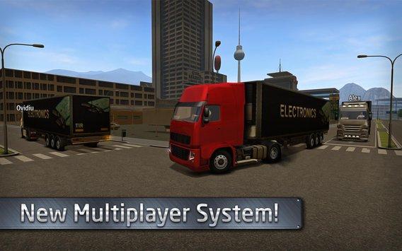 Index Of Indirparty Euro Truck Simulator 2 Apk Tam Surum