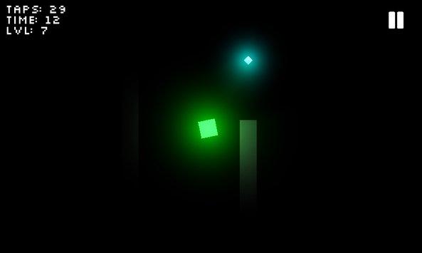 Fading Light APK indir [v2.3]