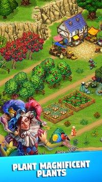 Fairy Kingdom: World of Magic APK indir [v2.3.2]