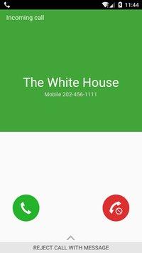 Fake Call APK indir [v1.2.4]