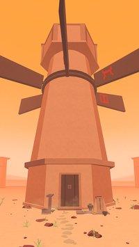 Faraway: Puzzle Escape APK indir [v1.0.38]