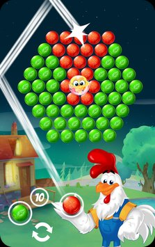 Farm Bubbles APK indir [v1.9.43.1]