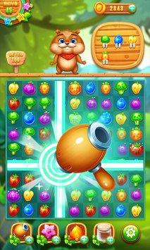 Farm Harvest_match 3 puzzle APK indir [v3.4]