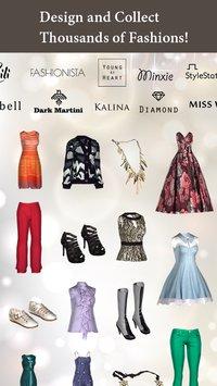Fashion Empire – Boutique Sim APK indir [v2.64.0]