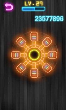Fidget Spinner APK indir [v1.12.5]