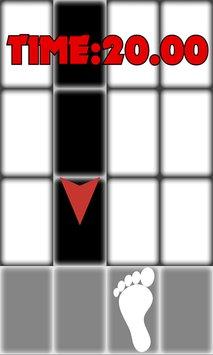 Finger Tap APK indir [v2.0.6.463-222]