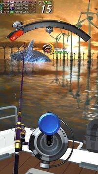 Fishing Hook APK indir [v1.6.4]