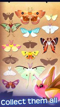 Flutter: Starlight APK indir [v1.40]