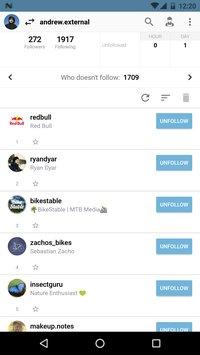 Followers Assistant APK indir [v1.7.10]