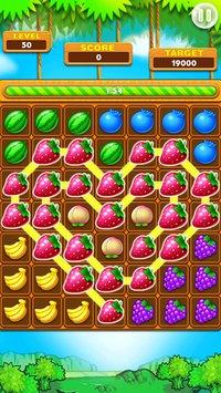 Fruit Splash APK indir [v10.6.15]
