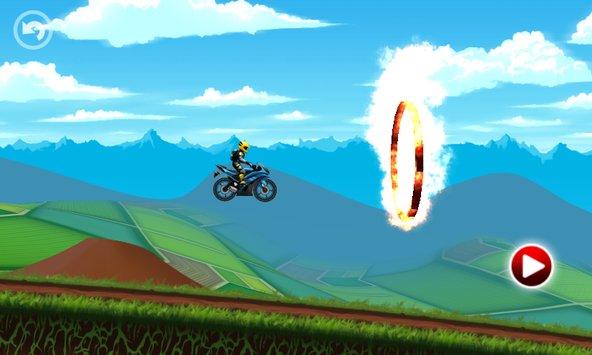 Fun Kid Racing – Motocross APK indir [v3.9]
