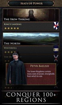 Game of Thrones: Conquest™ APK indir [v1.2.216819]