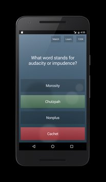 General Knowledge Quiz APK indir [v1.0.1.4.8]