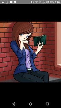 Girlfriend Plus APK indir [v0.3.5]