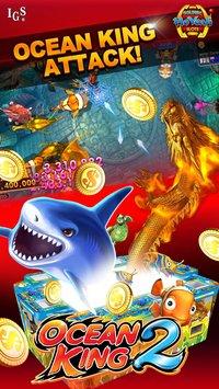 Golden HoYeah Slots – Real Casino Slots APK indir [v2.0.8]