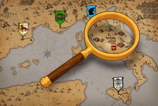 Grow Empire: Rome APK indir [v1.2.15]