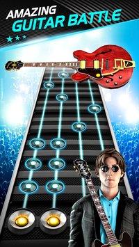 Guitar Band Battle APK indir [v1.3.4]