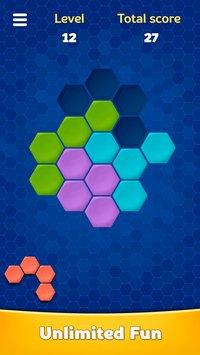 Hexa Box APK indir [v1.22]