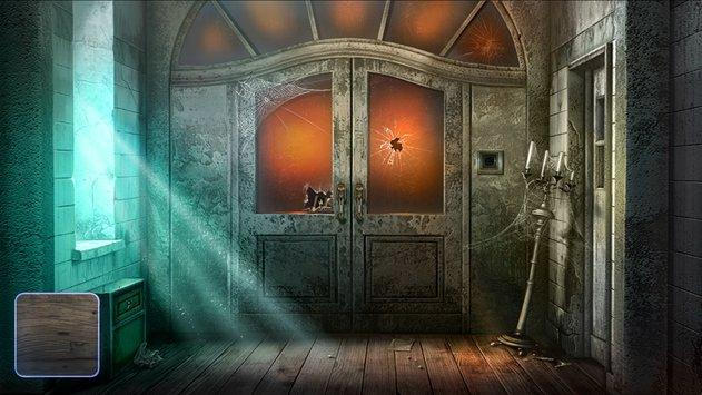 House 23 – Escape APK indir [v2.0]