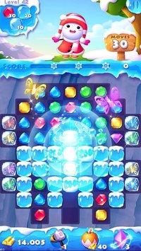 Ice Crush 2 APK indir [v1.7.2]