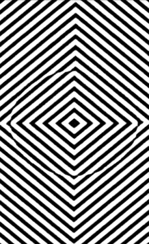Illusion APK indir [v15.16]