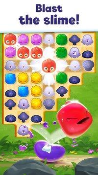 Jelly Splash – Line Match 3 APK indir [v3.26.1]