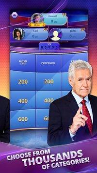 Jeopardy! World Tour APK indir [v1.5]