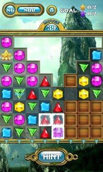 Jewels Switch APK indir [v2.1]