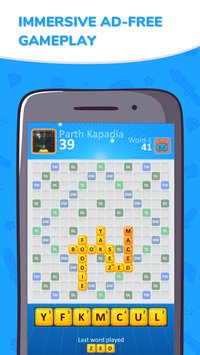 Kapow – Gaming with Friends APK indir [v1.12.26]