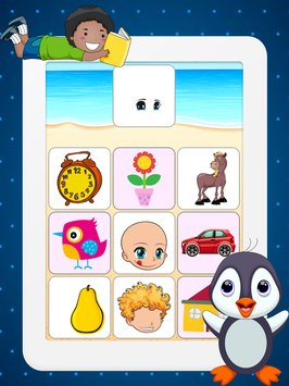 Kids Education (Preschool) APK indir [v1.8.7]