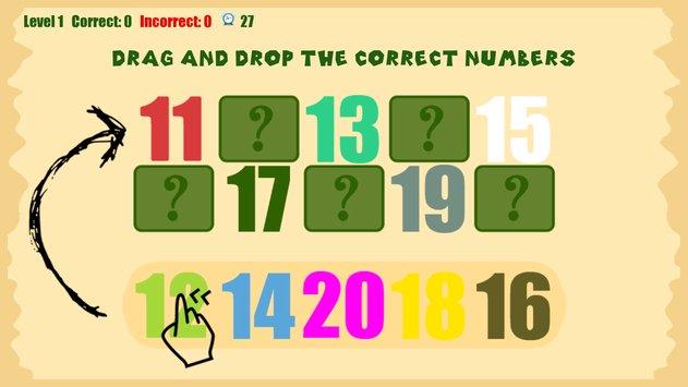 Kids Math APK indir [v9.1.3]