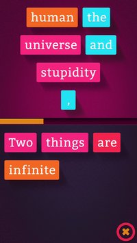 Learn English Sentence Master APK indir [v1.1]
