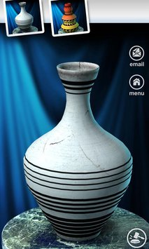 Let's Create! Pottery Lite APK indir [v1.63]