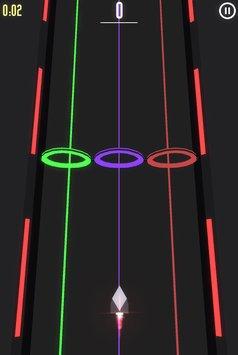 Linelight APK indir [v1.0b]