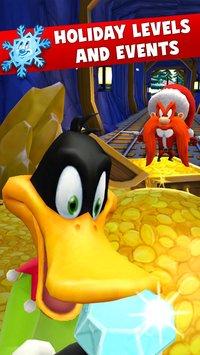 Looney Tunes Dash! APK indir [v1.92.02]