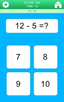 Math Games APK indir [v2.0]