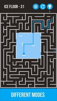 Mazes & More APK indir [v1.54]